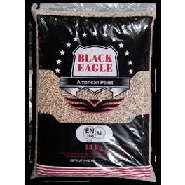BLACK EAGLE PELLET